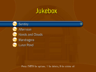 jukebox1thumb.png