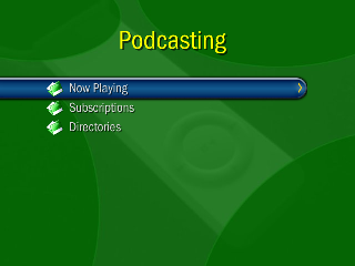 podcasting1thumb.png