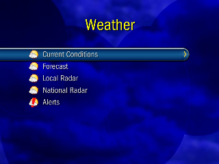 weather1thumb.png